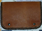 new_leatherworking002002.jpg